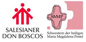 Ein Kooperationsprojekt der Salesianer Don Boscos und der Schwestern der hl. Maria Magdalena Postel